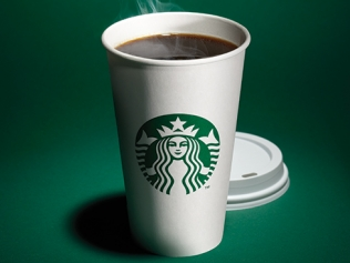 starbucks-cup-hed-2014