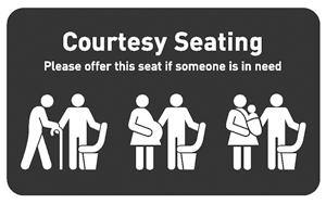 courtesy_seating