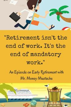 b2b8d87c32eb053bbbf3e9f9c0cbc0cb--retirement-investment-early-retirement.jpg