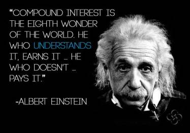 compound-interest-eighth-wonder-of-the-world.jpg