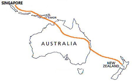route-map-black-and-white.png