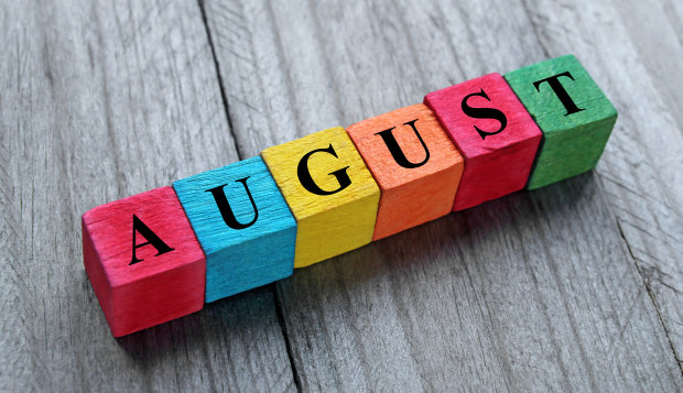 stock-photo-word-august-on-colorful-wooden-cubes-292227785.jpg