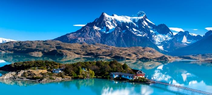 hostel-patagonia-torres-del-paine-national-park-chile-nikon-d300-christopher-klinge