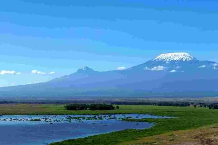 mountain-kilimanjaro-tanzania-tree-sky-cloud.jpg