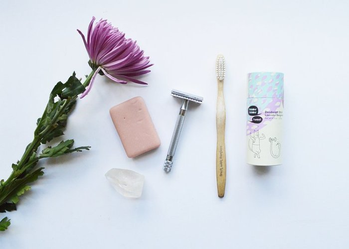 Image result for beauty routine waste